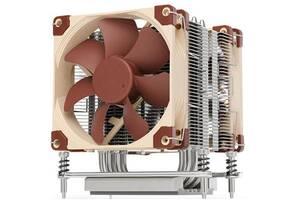 Кулер для процессора Noctua NH-U9 TR4-SP3