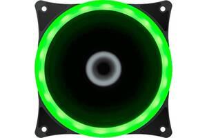 Кулер GameMax GMX-12RGB-Pro