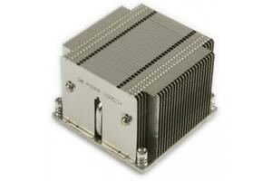 Кулер процессорный Supermicro SNK-P0048P