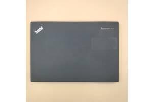 Купить ноутбук бу Lenovo ThinkPad X240. Сверхтонкий и сверхлегкий.