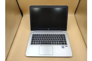 Купить ноутбук HP EliteBook 1040 G3. Гарантия от 2 мес. Батарея 95%