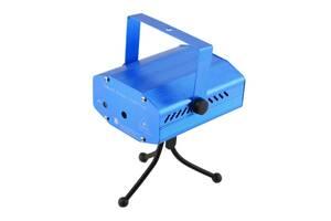 Лазерний проектор 4053