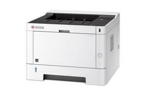 Лазерний принтер Kyocera P2235DN (1102RV3NL0)
