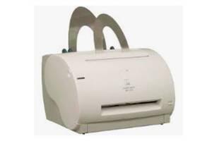 Лазерный Принтер после полной профилактики  Картридж оригинал восстановлен и заправлен на 100℅