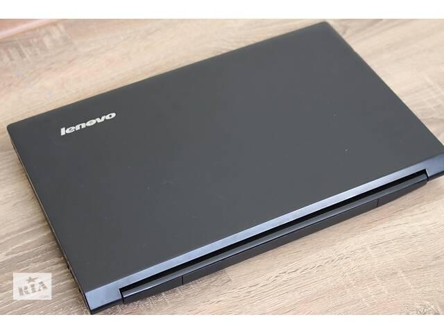 Lenovo B580 -Core i3\4 ядра\500GB\4GB\GeForce\АКБ-2 часа\Touch ID- объявление о продаже  в Херсоне