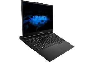 Lenovo Legion 5i Игровой ноутбук