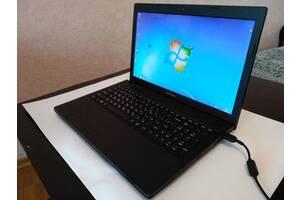Lenovo – шустрый ноутбук для учебы офисных робот домашнего досуга