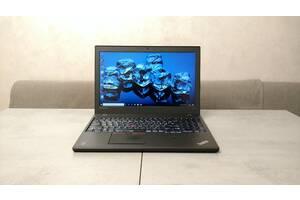 Lenovo Thinkpad T550, 15,6 & # 039; & # 039;FHD 1920x1080, i5-5300U, 16GB, 256GB SSD. Win 10Pro. гарантия. Пересчет, наличные.
