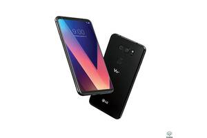 LG V30+ Plus (128gb) абсолютно новый, оригинал