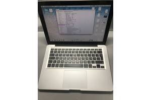 "Macbook Pro 13"" 2012 i5/8gb/500gb"