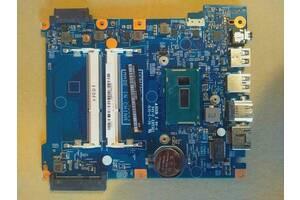 Материнская плата для Acer aspire ES1-571