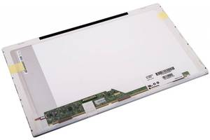 Матрица AU Optronics 15.6 1366x768 HD LED глянцевая 40pin для ноутбука FUJITSU LIFEBOOK AH530GFX (H15640normal3288)