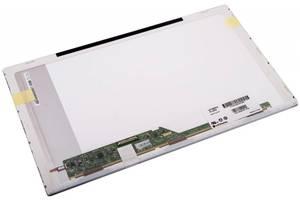 Матрица AU Optronics 15.6 1366x768 HD LED глянцевая 40pin для ноутбука FUJITSU LIFEBOOK AH55 (H15640normal3293)