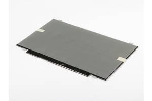 Матрица для ноутбука 14 InnoVISION M140NWR1 original (A2553)