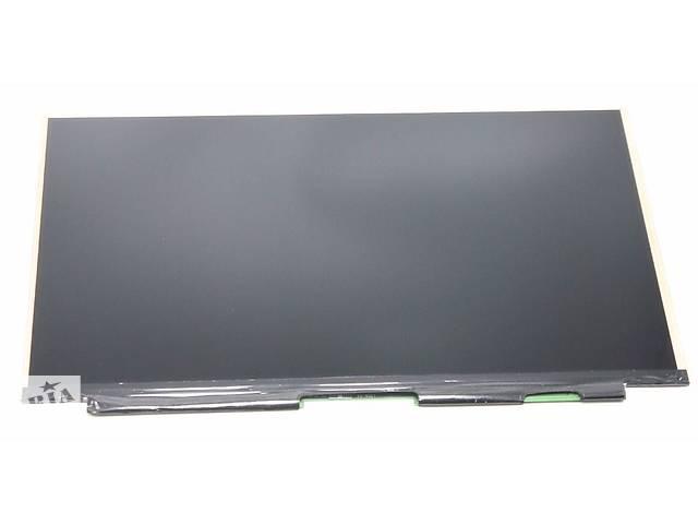 купить бу Матрица/Экран/Дисплей Для Ноутбука SONY VAIO PRO 13 SVP13 в Киеве