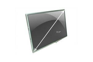 Матрица ноутбука ChiMei LTD133EXBY
