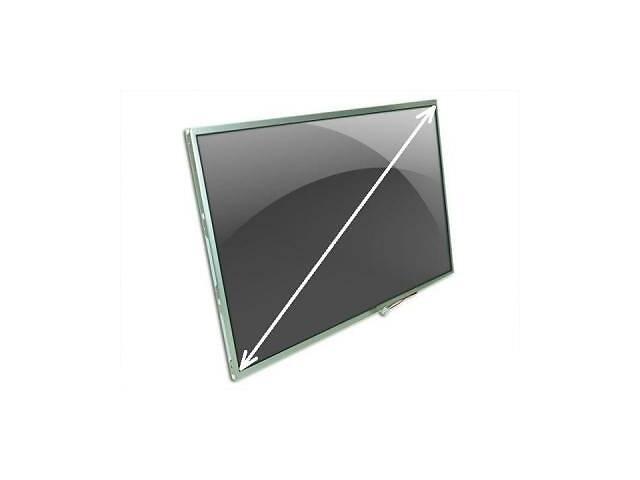 Матрица ноутбука LG-Philips LP133X3- объявление о продаже  в Харькове