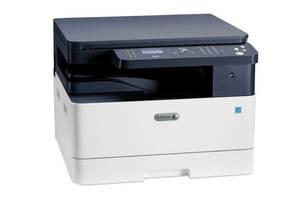 МФУ Xerox (крышка) B1025V_B