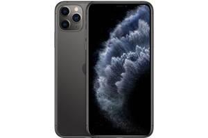 Мобильный телефон  Apple iPhone 11 Pro Max 512GB Space Gray (1 Sim)