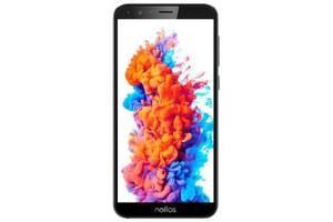 Мобільний телефон TP-Link Neffos C5 Plus 1/8GB Grey