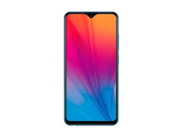 Мобильный телефон vivo Y91C 2/32GB Ocean Blue- объявление о продаже  в Харькове