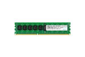 Модуль пам'яті Apacer DDR3 4Gb 1600Mhz DL.04G2K.KAM