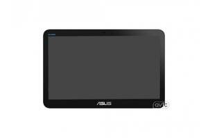 Моноблок Asus AiO V161GAT-BD004D (90PT0201-M00080)