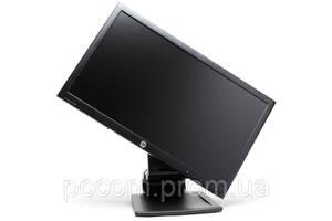 """Монитор 23"""" HP COMPAQ LA2306X FULL HD"""