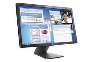 """Монитор 23"""" HP EliteDisplay S231d IPS FullHD LED (F3J72AA)"""