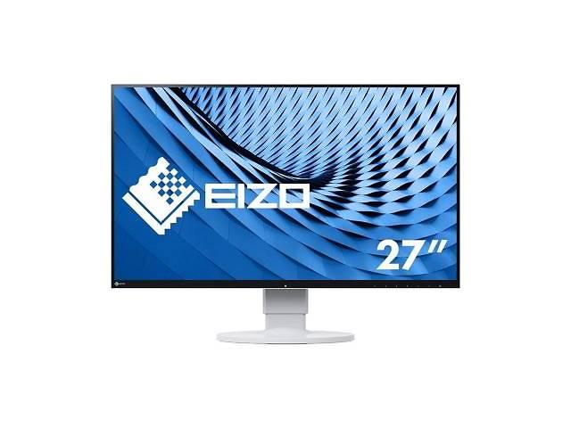 продам Монитор EIZO EV2780-WT бу в Харькове