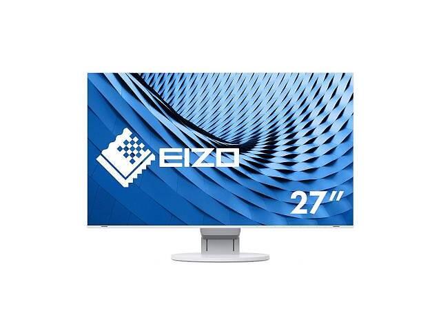 продам Монитор EIZO EV2785-WT бу в Харькове