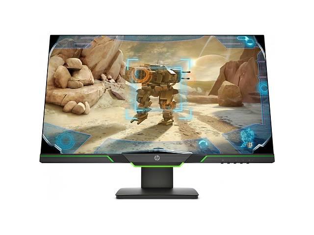 купить бу Монитор HP 27xq (3WL54AA) в Киеве