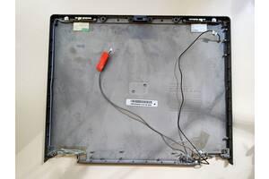 Микрофон антенна Wi-Fi ответная часть замка матрицы на крышке HP Compaq nc4400 nc4200