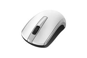 Мишка Genius Eco-8100 White (Код товара:11570)