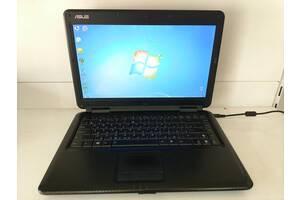 Надежный безотказный ноутбук Asus P81IJ.