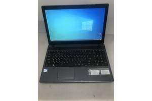 Надежный ноутбук с большим экраном Acer Aspire 5749Z Pentium B960