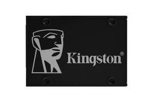 """Накопитель SSD 2.5"""" 512GB Kingston (SKC600B/512G)"""