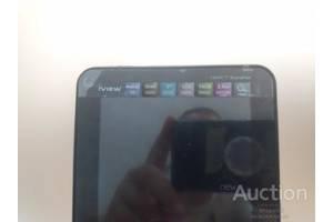 Не пропусти Новый планшет!!! iView 7 дюймов 1/16gb! android 7.1 рус,укр!