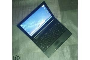 Нетбук Acer eMachines 355