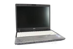 "Ноутбук 12.1"" Fujitsu Lifebook P702 Core i5 3320M 4GB RAM 120GB SSD"