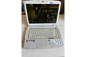 Ноутбук Acer Aspire 5920G-6A3G25Mi (на запчасти)