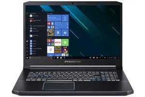 Ноутбук Acer Predator Helios 300 PH317-53 (NH.Q5PAA.003)