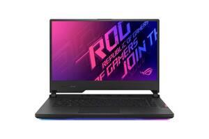 Ноутбук ASUS ROG Strix G532LV-AZ042T (90NR04C1-M01020)
