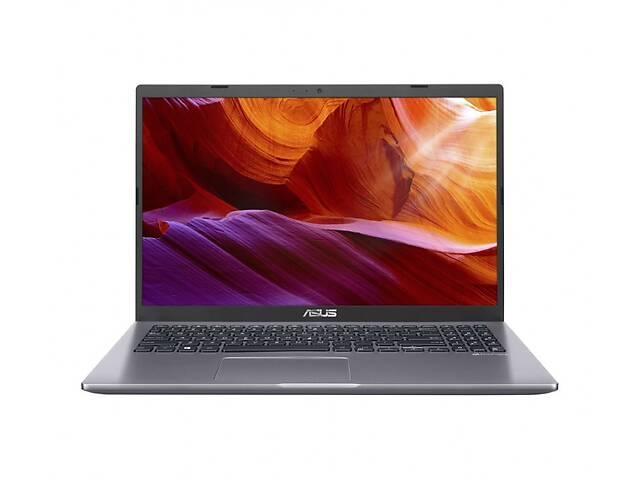 продам Ноутбук ASUS X509JB Grey (X509JB-EJ063) бу в Харькове