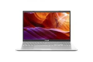 Ноутбук ASUS X509UB-EJ032 (90NB0ND1-M00790)