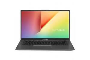 Ноутбук ASUS X512JP-BQ077 (90NB0QW3-M03010)