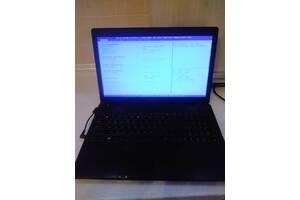 Ноутбук ASUS X54C (Без HDD)