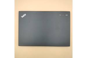 Ноутбук бу Lenovo ThinkPad T450s. Легкий и компактный бизнес-ноутбук.