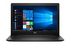 Ноутбук Dell Inspiron 3593 Black (I353410NIL-75B)