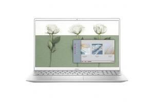 Ноутбук DELL Inspiron 5501 (I55712S4NDL-77S)